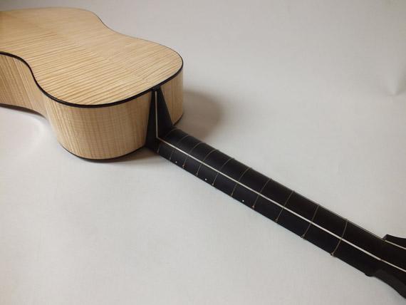 Luthier-Lienhard-Guitare-baroque-Stradivarius-1700-The Rawlins-9-