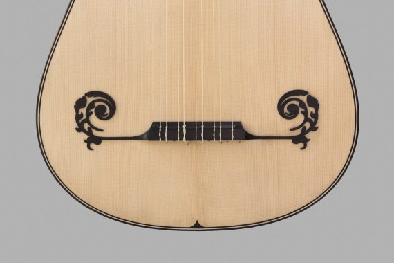 Félix Lienhard-luthier-luth-archiluth-théorbe-guitare baroque-