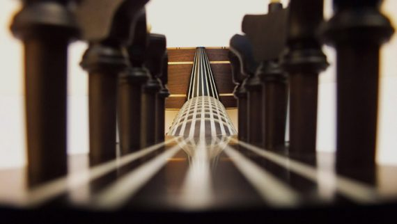 Guitare-baroque-Voboam- 1708-Félix Lienhard-luthier-luth-archiluth-théorbe-guitare baroque (12)
