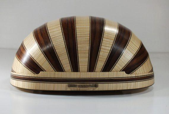 Liuto-attiorbato-M. Sellas-Félix Lienhard-Luthier